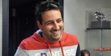 """Matteo Sbrana e le nuove tendenze live: """"Ecco come aggiustarsi al meglio!"""""""