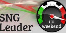 Gioca Heads-up nel weekend: 2500€ di montepremi su BetClic!