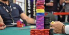 """Il gergo del poker: cosa significa """"babilonese""""?"""