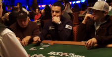 vegas2italy ep.03: il Fantapoker high stakes e la bolla alle WSOP