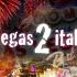 Segui vegas2italy su Lottomatica TV!