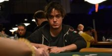 Dario Minieri fuori dal team pro Pokerstars.it