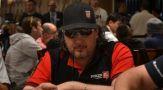 I mali del poker – Come difendersi dalla collusion online per Massimo 'maxshark' Mosele