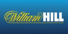 William Hill lancia le scommesse sportive su dispositivo mobile
