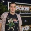 """""""Strutture davvero fantastiche!"""" Ale Chiarato analizza i nuovi tornei 'Experience' di Poker Club"""