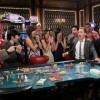Come organizzare una serata di poker cinese fra amici