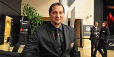 """IPO """"summer edition"""" – Andrea Bettelli: """"Ci vogliono 70 giorni di duro lavoro per preparare l'IPO"""""""