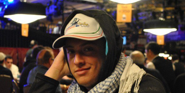 """Mike Sexton contro il final table WSOP a novembre. Filippo Candio: """"Si vede che non è mai stato N9!"""""""