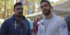 """Alioto e Carini avanti al Main WSOP: """"e se arrivano le carte al Day3…."""""""