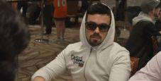 """Andrea Carini: """"L'Explosive Sunday, un'iniezione di fiducia per le WSOP"""""""