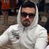 Carini e la varianza al Main Event WSOP