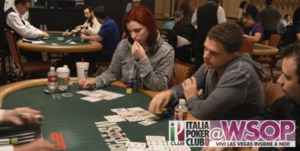 Torneo di poker cinese al Rio: il parere di Rast e Hellmuth