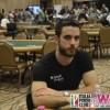 PLO World Championship: out Dario Alioto, Duhamel e Kovalchuk al top!