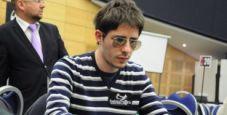 "DEEP Sunday Master: vince ""Thorneo"", Donato De Bonis è il runner-up!"