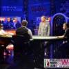 Eli Elezra festeggia il secondo braccialetto WSOP: superato in HU Daniel Negreanu!