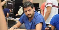 """IPO """"summer edition"""" – Il Day1B incorona Francesco Guarino chipleader, ma attenti a Gianluca Speranza"""