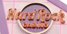 Vegas2italy ep.14: le stelle dell'Hard Rock e le chip più sporche al mondo