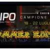 Italian Poker Open Summer Edition? Seguilo con ItaliaPokerClub!
