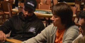 Giocatore di high stakes arrestato per una truffa da quasi 4 milioni di dollari!