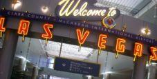 Vegas2italy ep.18: Vegas senza assicurazione e quel pisolino al McCarran