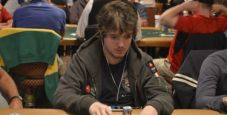 "Pokerstars: ""domenicali"" dominati dai regular! Dario Minieri in testa all'High Roller…"