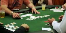 Vegas2italy ep.16: Il gioco che fa impazzire Las Vegas