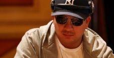 JC Tran umilia Michael Mizrachi a poker cinese!