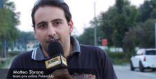 Matteo Sbrana: Come giocare contro i nuovi fish