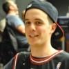 TCOOP Day4: Luca Stevanato sfiora la vittoria al Pot Limit Omaha Hi / Lo