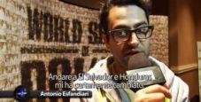Vegas2italy ep.29: Esfandiari, una goccia cambia la vita più di 18milioni