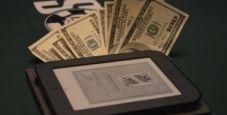 Vegas2italy ep.13: il libro da 1.850 dollari