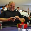 PLS Venezia – Day 3 – Zambruno domina per il Final Table!