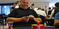 PLS Venezia – Day 3 – Zambruno domina per il Final Table!