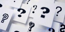 Cosa c'è da sapere, quando giochiamo in una nuova location: 5 domande immancabili