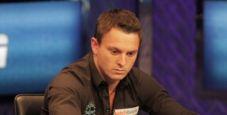 """Sam Trickett e le difficoltà post-WSOP: """"Sono ingrassato, ho perso 35mila sterline e ho rischiato a braccio di ferro"""""""