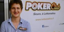 I consigli per iniziare a giocare a poker di Giuliano Bendinelli