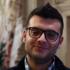 """Il peggior downswing di Antonio Bernaudo: """"Sono consapevole che certe dinamiche fanno parte del mio lavoro"""""""