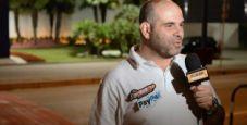 Le differenze tra i tornei di poker italiani e quelli americani