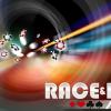 """BetClic Poker, torna la """"Race & RaKe"""": in palio €1.640 per la classifica cash game settimanale!"""