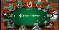 iPoker Turbo Week su Sisal Poker