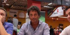 Remida Deep, Nova Gorica: Matteo Troiano domina il Day 1A!