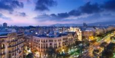 EPT Barcellona, Day4, Luca Fiorini fra gli ultimi 24