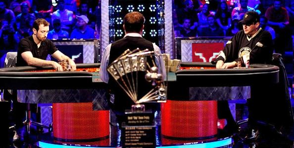 L'ESPN ha rovinato il poker?