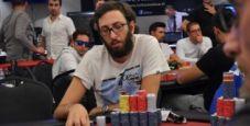 Se il poker online fosse truccato chi farebbe vincere il server?