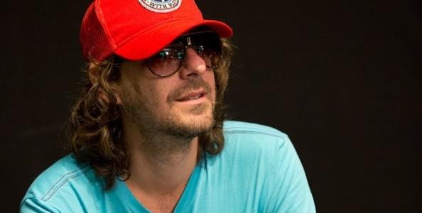Il poker pro Leo Fernández bannato da PokerStars!