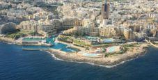 Su Pokerstars.it arrivano i satelliti online per volare all'IPT e all'EPT di Malta!