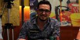 PPTour Nova Gorica: un tavolo finale di sole stelle!