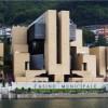 132 milioni di euro di debiti: fallisce il casinò di Campione. Annullato l'IPO Summer