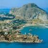 In arrivo due nuovi casinò a Cefalù e Taormina?