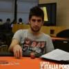 Luigi Curcio runner-up all'Explosive Sunday, Andrea Sorrentino al Deep Sunday Master
